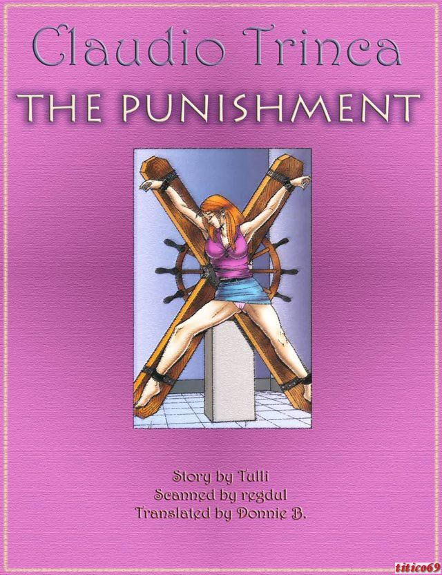 The Punishement